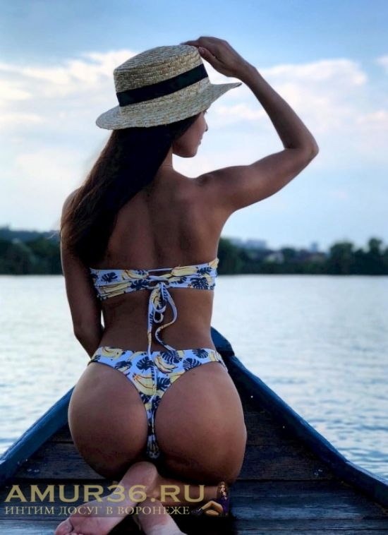 проститутка Вера фото мои, 28, Воронеж